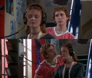 Empire Records1