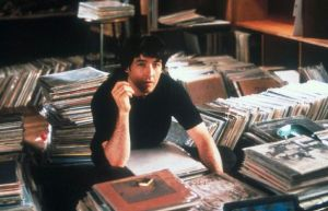 High Fidelity4