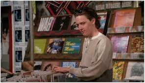 PiP Record Store4